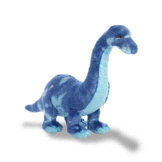 Aurora Brachiosaurus 15.5 Inch Dinosaur soft toy | LeVida Toys