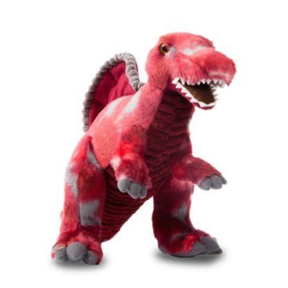 Aurora Spinosaurus 15 Inch Dinosaur soft toy | LeVida Toys