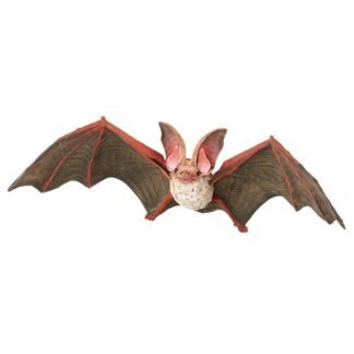 Papo Bat - Wild Animal Kingdom figure - Papo 50239 | LeVida Toys