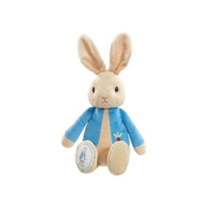 My First Peter Rabbit by Rainbow Designs | LeVida Toys