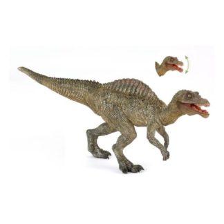 Papo Young Spinosaurus - Dinosaurs figure - Papo 55065 | LeVida Toys