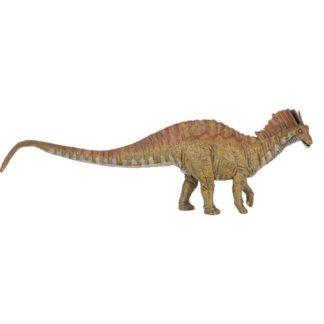 Papo Amargasaurus - Dinosaurs figure - Papo 55070 | LeVida Toys