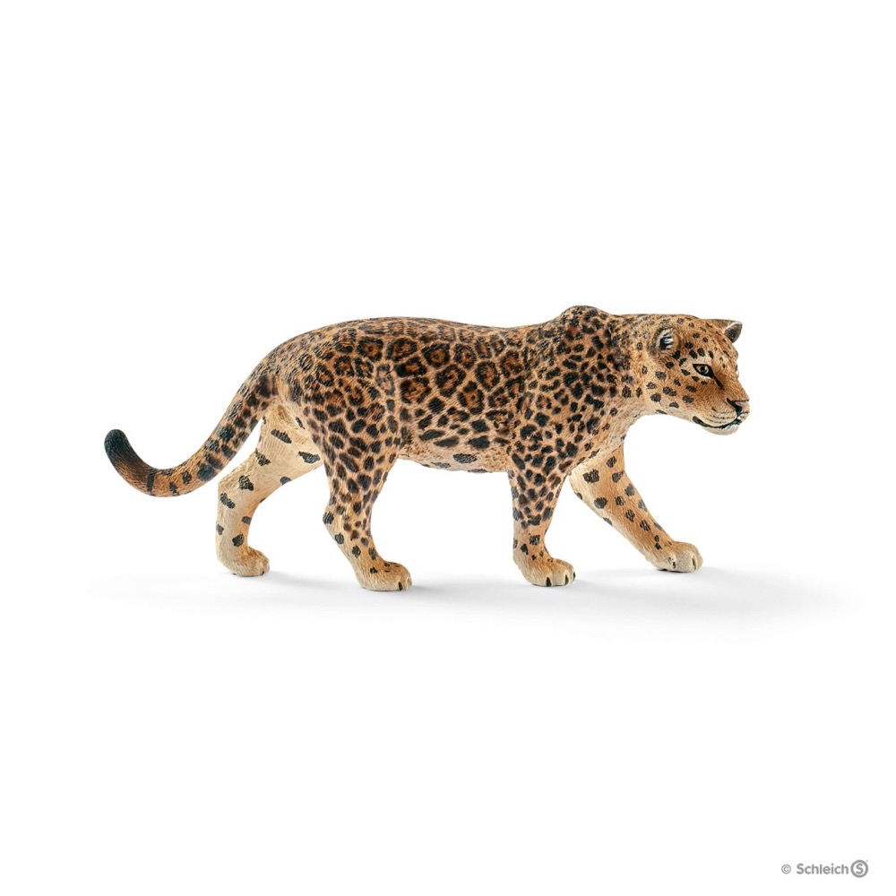 jigsaw mybigcommerce toys images jaguar com store of puzzle web walk http pc creative product the