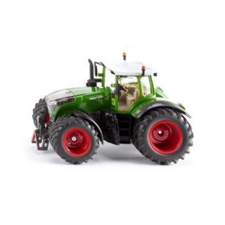 Siku Fendt 1050 Vario tractor die-cast model | LeVida Toys