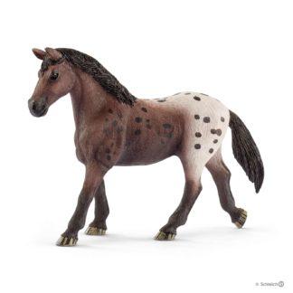 Schleich Appaloosa Mare Farm Life figure - Schleich 13861 | LeVida Toys