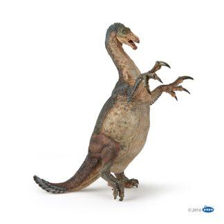 Papo Therizinosaurus - Dinosaurs figure - Papo 55069 | LeVida Toys