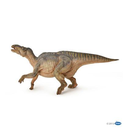 Papo Igunadon - Dinosaurs figure - Papo 55071 | LeVida Toys
