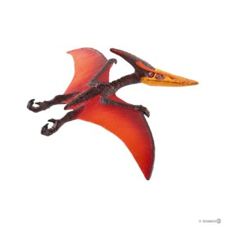 Schleich Pterandodon Dinosaur figure - Schleich 15008 | LeVida Toys