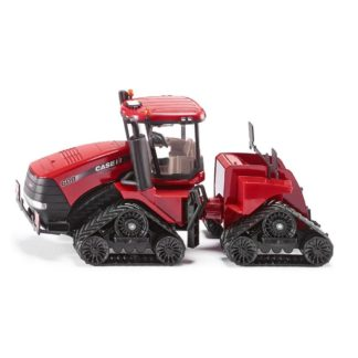 Siku Case IH Quadtrac 600 1:32 Model (3275) | LeVida Toys