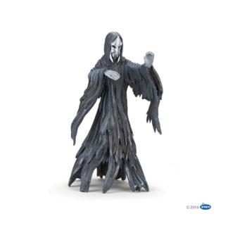 Papo Spectre - Fantasy World figure - Papo 36018 | LeVida Toys