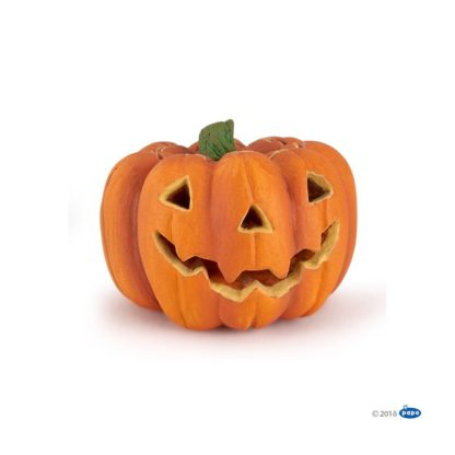 Papo Pumpkin - Enchanted World figure - Papo 39148 | LeVida Toys
