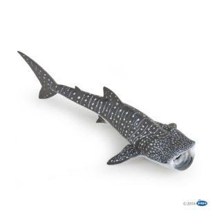 Papo Whale Shark - Marine Life figure - Papo 56039 | LeVida Toys