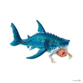 Schleich Monster Fish Eldrador figure - Schleich 42453 | LeVida Toys