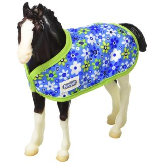 Shadow - Best Friends Collection, Breyer Traditional (1-9 Scale)