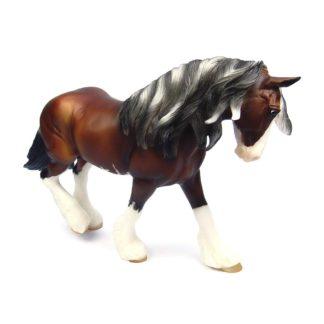 Breyer Pheonix (Traditional Range) - 1716 | LeVida Toys