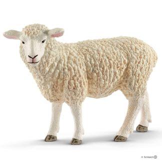 Sheep (Schleich 13882) | LeVida Toys