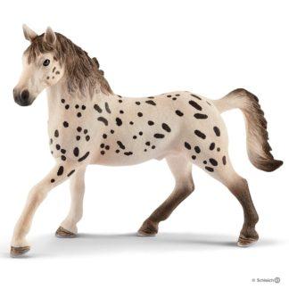 Knapstrupper Stallion (Schleich 13889) | LeVida Toys