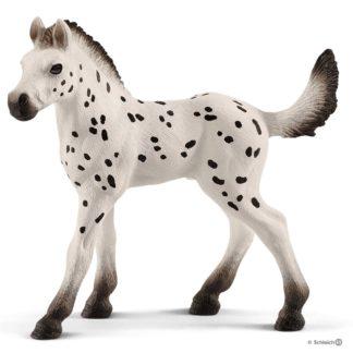 Knapstrupper Foal (Schleich 13890)4.99 | LeVida Toys