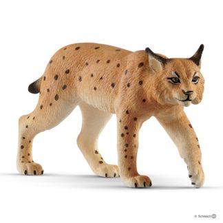 14823 SCHLEICH Wild Life-quokka