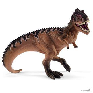 Giganotosaurus (Schleich 15010) | LeVida Toys