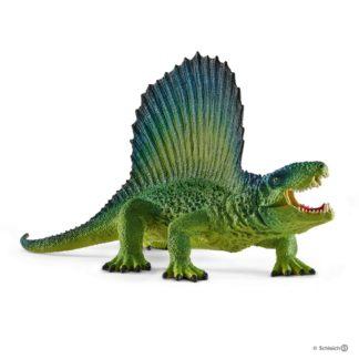 Dimetrodon (Schleich 15011) | LeVida Toys