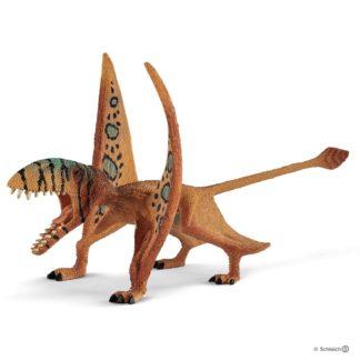 Dimorphodon (Schleich 15012) | LeVida Toys