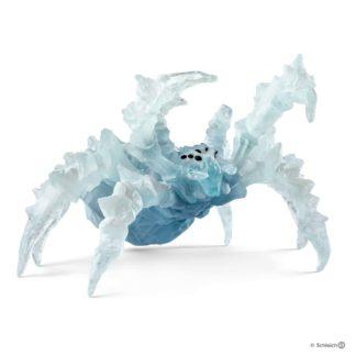 Ice Spider (Schleich 42494) | LeVida Toys
