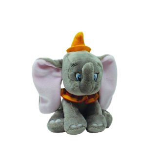 Disney Baby Dumbo 17cm (Rainbow Designs DN1628) | LeVida Toys