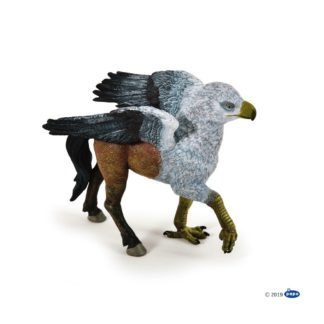Hippogriff (Papo 36022) | LeVida Toys