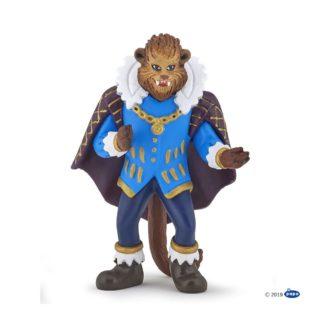 The Beast (Papo 39152) | LeVida Toys