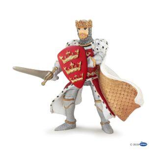 King Arthur (Papo 39950) | LeVida Toys