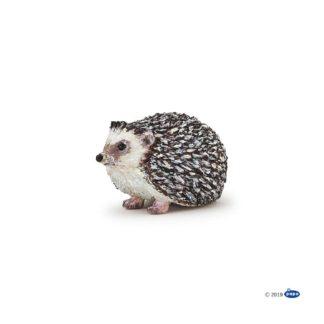 Hedgehog (Papo 50245) | LeVida Toys