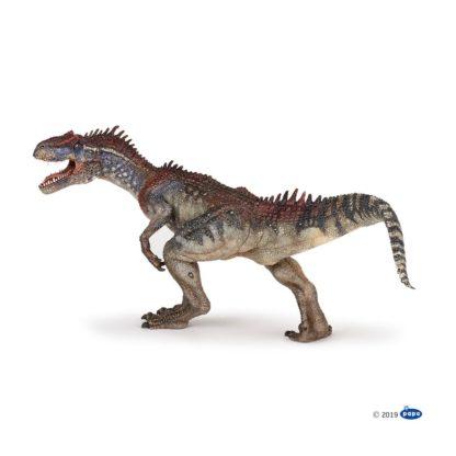 Allosaurus (Papo 55078) | LeVida Toys
