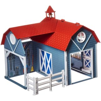 Riding Camp (Breyer Stablemates - 59212) | LeVida Toys