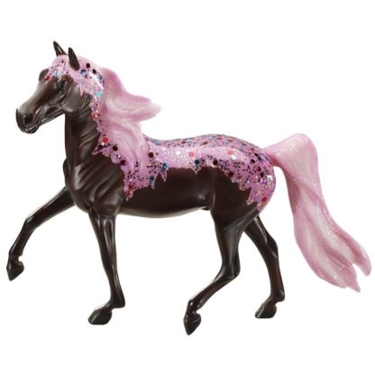 Cupcake (Breyer Freedom Series) (1:12 Scale)