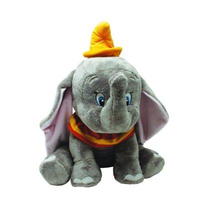 Disney Baby Dumbo Giant Soft Toy 45 cm | LeVida Toys