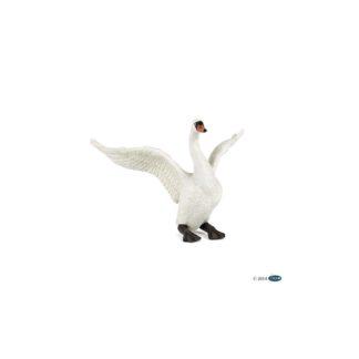 Papo White Swan (50115) | LeVida Toys