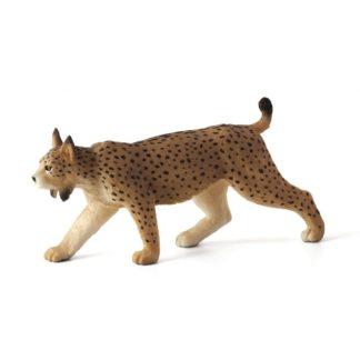 Iberian Lynx (Animal Planet 387064) | LeVida Toys
