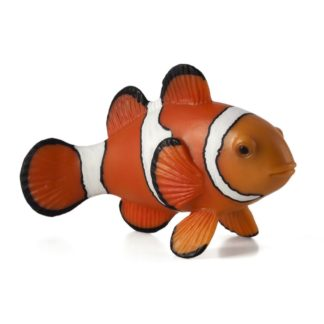 Clown Fish figure (Animal Planet 387090) | LeVida Toys