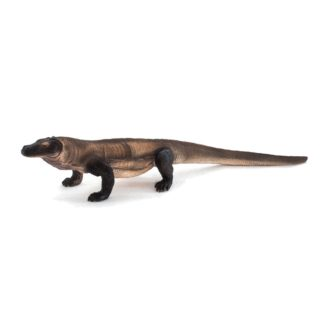 Komodo Dragon (Animal Planet 387166) | LeVida Toys