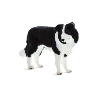 Border Collie (Animal Planet 387203) | LeVida Toys