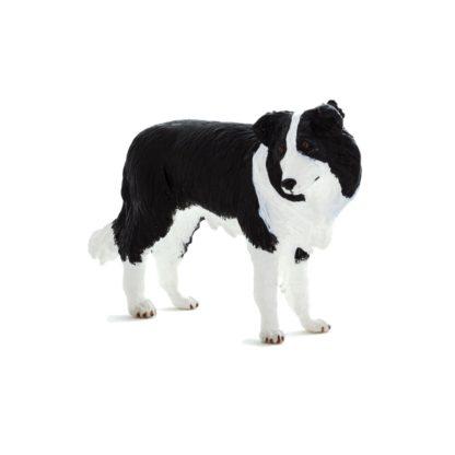 Border Collie (Animal Planet 387203)   LeVida Toys