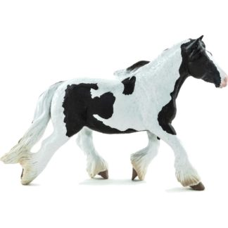 Tinker Mare (Animal Planet 387218) | LeVida Toys