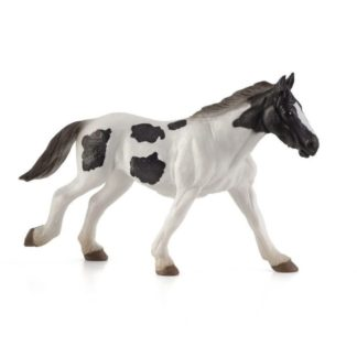 Tinker Yearling (Animal Planet 387219) | LeVida Toys