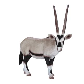 Oryx wildlife figure (Animal Planet 387242) | LeVida Toys