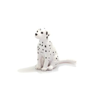 Dalmatian Puppy (Animal Planet 387249) | LeVida Toys