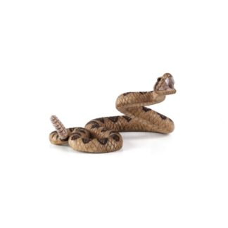 Rattlesnake (Animal Planet 387268) | LeVida Toys