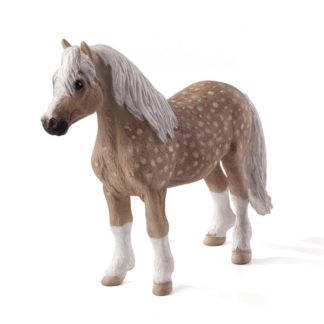Welsh Pony (Animal Planet 387282) | LeVida Toys