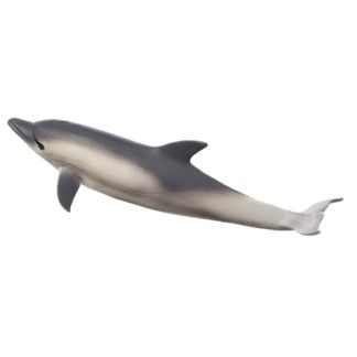 Common Dolphin (Animal Planet 387358) | LeVida Toys