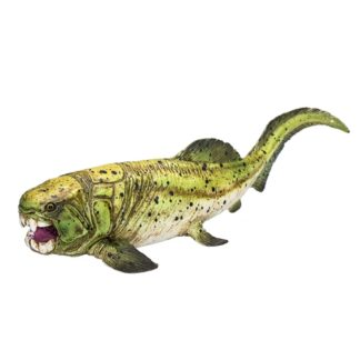 Dunkleosteus (Animal Planet 387374) | LeVida Toys